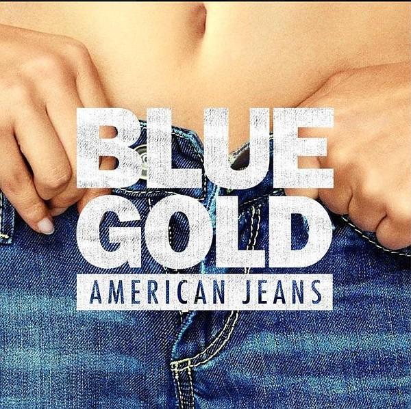 Blue Gold movie poster via facebook.com/bluegolddocumentary.