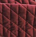 NK Textile #DHE-2017-105vv