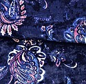 Fabric Selection Inc. #KNT3734-SE60837