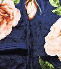 Fabric Selection Inc. # KNT3734-SE61172