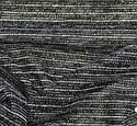 A Plus Fabrics Inc. #723G Granny Sweater Knit