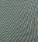 Asher Fabric Concepts #NPX175 Nylon/Polyester/Spandex Interlock