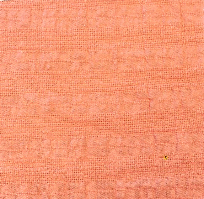 Asher Fabric Concepts #WW2729 Dobby Open Cotton Stripes Garment Dye