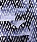 Pine Crest Fabrics #FTH1163C1