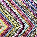 Pine Crest Fabrics #BTP091C1