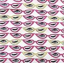 Robert Kaufman Fabrics #AFKM-17120-1