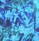 Robert Kaufman Fabrics #AMDX-17223-64