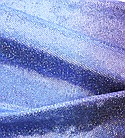 NK Textile #NK53186