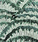 NK Textile #LS2002