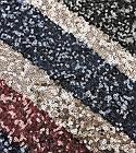 NK Textile #KKA31138-1