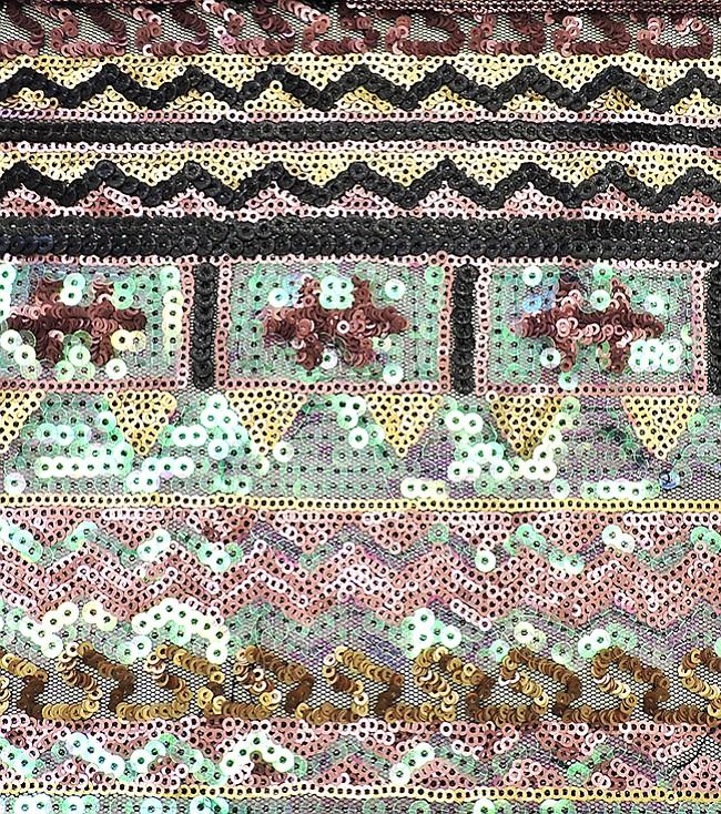 NK Textile #MH170105