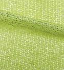 A Plus Fabrics Inc. #F-257K Douli Yarn Knit