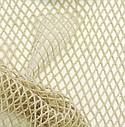 A Plus Fabrics Inc. #FN2045 Basket Fishnet
