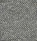 Asher Fabric Concepts #VCSL103-BK Cotton Slub Viscose Sweater