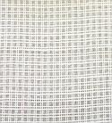 Asher Fabric Concepts #WW2678 Open Cotton Weave Checks 903/804v
