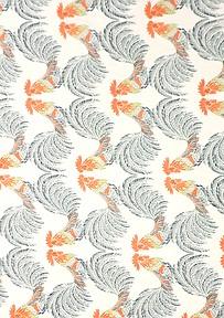 Confetti Fabrics #17670