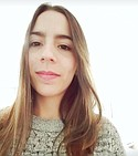 Alejandra Londoño