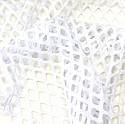 A Plus Fabrics Inc. #FN2050