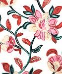D&N Textiles Inc. #6168