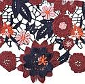 NK Textile #JMSG7416-1