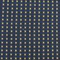 Robert Kaufman Fabrics #SRK-15716-67 Indikón