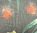 Confetti Fabrics #10791 K1847