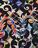 NK Textile #EM706009-2