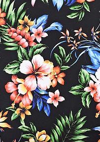 Pine Crest Fabrics #TFX812-09