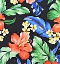 Pine Crest Fabrics #TFX814-09