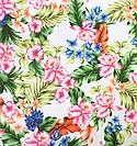 Pine Crest Fabrics #TFX813-90