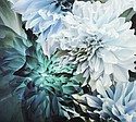 Confetti Fabrics #18084 K6604
