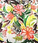 Confetti Fabrics #18113 K1490