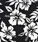 Robert Kaufman Fabrics #SB-4127D1-6 Island Paradise Sevenberry