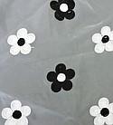D&N Textiles Inc. #5494