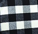 Robert Kaufman Fabrics #SRKF-16943-1 Mammoth Flannel