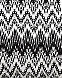 Cinergy Textiles Inc. #Challis-MX8646V Printed Challis