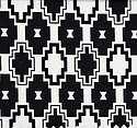 Cinergy Textiles Inc. #Sateen-18944 Printed Stretch Sateen