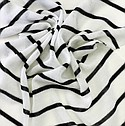 A Plus Fabrics Inc. #843W Florence Knit