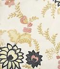NK Textile #EY14987