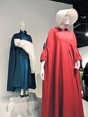 """The Handmaid's Tale"" costumes"