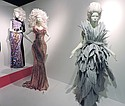 """RuPaul's Drag Race"" costumes"