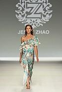 Jesse Zhao