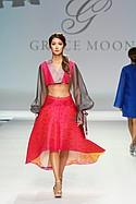 Grace Moon