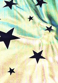 Pine Crest Fabrics #FTF1134C1