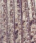 D&N Textiles Inc. #6181