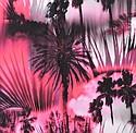 """Friedmans Ltd. #TS1435 """"Tropical Haze"""""""