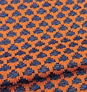 NK Textile #WEG5631