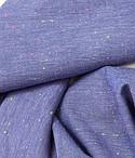 "Robert Kaufman Fabrics #SRK-17237-4 ""Neon Neppy"""