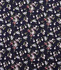 Fabric Selection Inc. #DU288 Rayon/Spandex Jersey Print