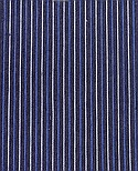 Cinergy Textiles Inc. #DENIM-10037 Stripe Denim